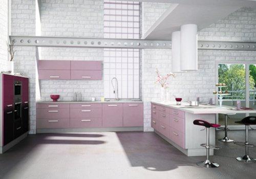 inspiracion-violeta-cocina-4