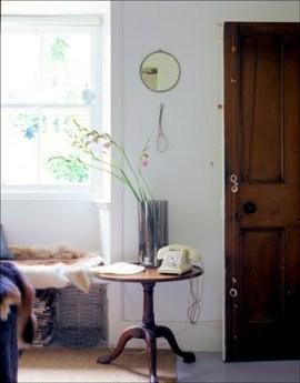 interiores-james-merrell-1
