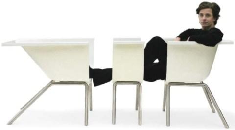 mobiliario-inspirado-piezas-bano-1