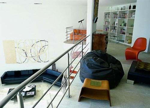 moderna-casa-estilo-loft-amplias-vistas-4