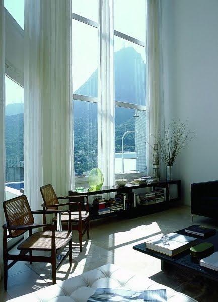 moderna-casa-estilo-loft-amplias-vistas-5