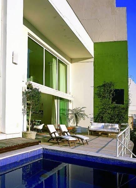 moderna-casa-estilo-loft-amplias-vistas-9