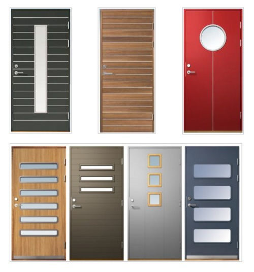 modernos-modelos-puertas-ingreso