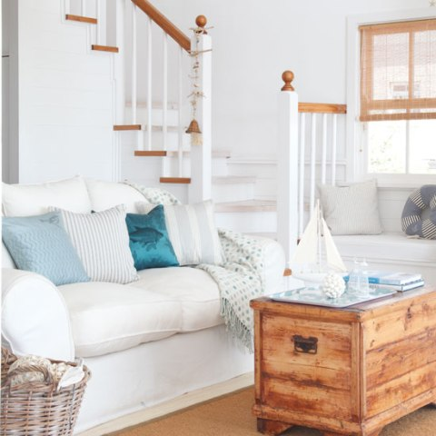 muebles-espacios-pequenos