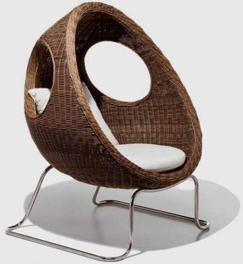 muebles-jardin-modernos-tejidos-naturales-2
