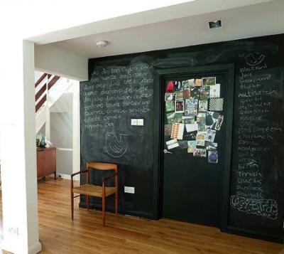 pardes-pizarra-decorar-hogar-2