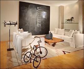 pardes-pizarra-decorar-hogar-3