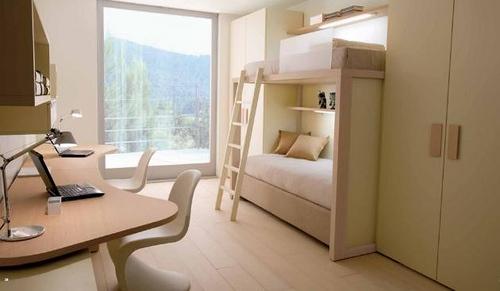 practicos-sencillos-muebles-dormitorios-ninos-jovenes-10