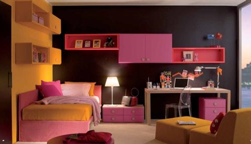 practicos-sencillos-muebles-dormitorios-ninos-jovenes-11