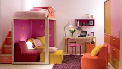 practicos-sencillos-muebles-dormitorios-ninos-jovenes-12