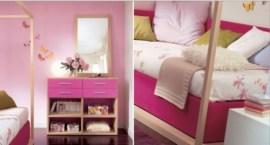 practicos-sencillos-muebles-dormitorios-ninos-jovenes-2