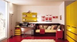practicos-sencillos-muebles-dormitorios-ninos-jovenes-5