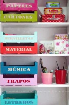reciclar-cajas