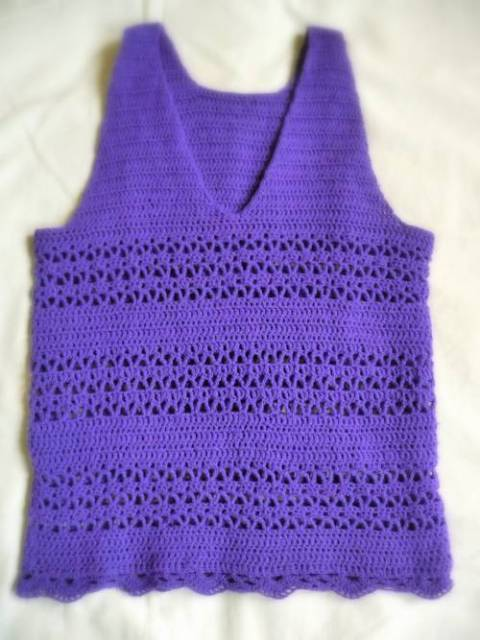 remera-purpura-crochet-1