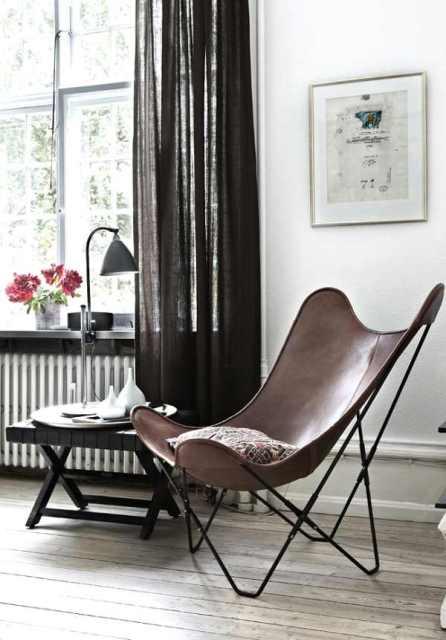 silla-butterfly-decorar-interiores