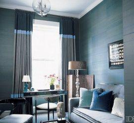 telas-colores-cortinas-ventanas