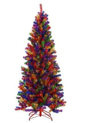 tips-decoracion-navidad-color-arbol-navidad-2