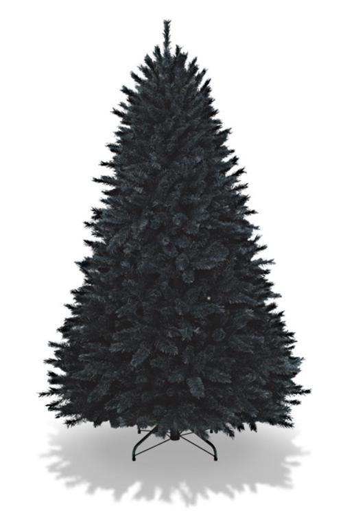 tips-decoracion-navidad-color-arbol-navidad-4