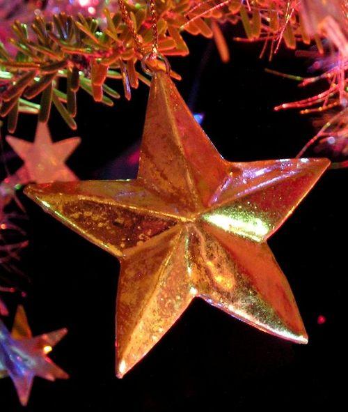 tips-decoracion-navidad-como-decorar-arbol-5