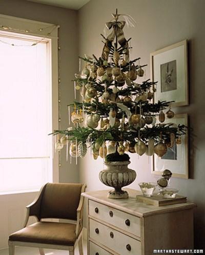 tips-decoracion-navidad-elegante-decoracion-arboles-navidad-1