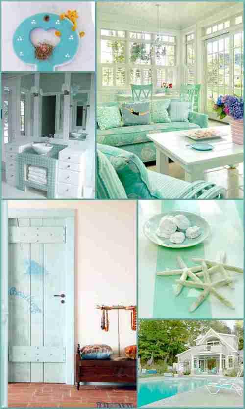 turquesa-color-ano-2010-pantone-collage-1