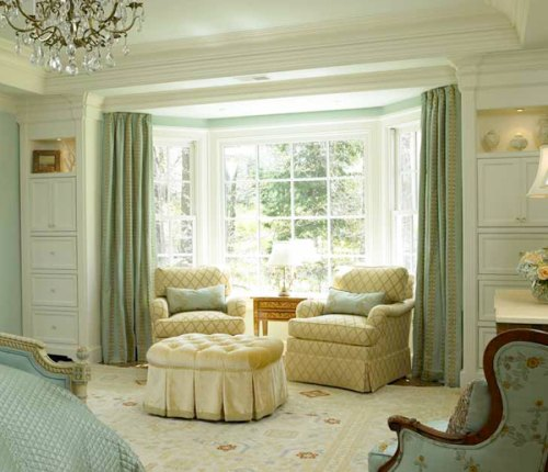 ventanas-con-cortinas