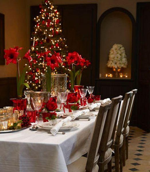 Navidad seg n el feng shui adornos para decorar for Decorar la casa segun el feng shui