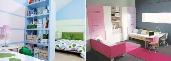 ideas-para-habitacion-infantil-compartida2