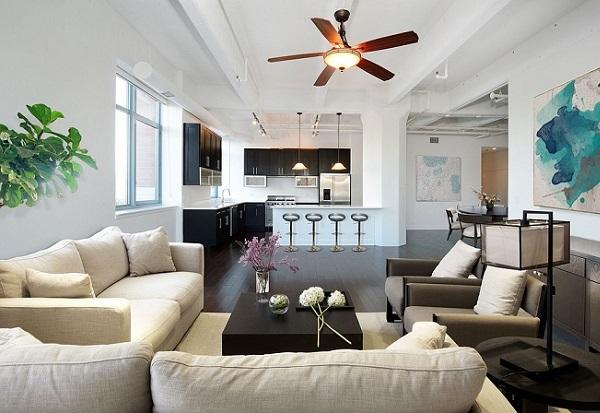 Preguntas que Debes Hacerte para Comprar una Casa