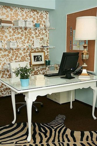 3 pictures for office decoration s