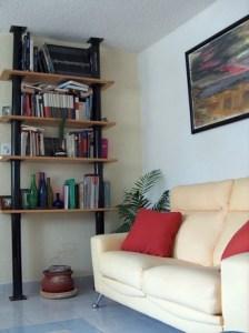 home-interiors-2-1234950