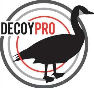 Goose Decoy Spreads App - Canada Goose Hunting Spreads - DecoyPro