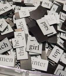 words-1459814