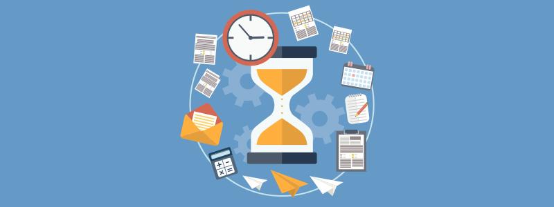 Atención: últimos días hábiles para aplicar las bonificaciones de la formación realizada en 2016.
