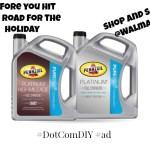shop and save at Walmart