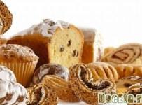hleb-i-hlebobulochnye-izdeliya