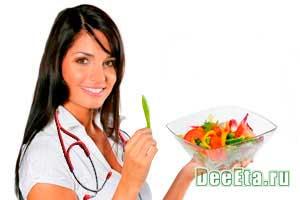 dieta-12