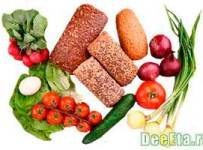 диета 9