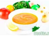 диета стол 2