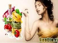 italyanskaya-dieta