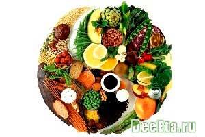 dieta-6