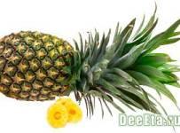 ananas-dlya-pohudeniya