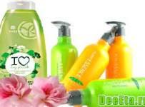 shampun-dlya-volos