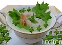 recipes/sup-krem-iz-seldereya