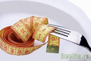 atomnaya-dieta