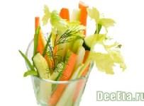 impulsivnaya-dieta