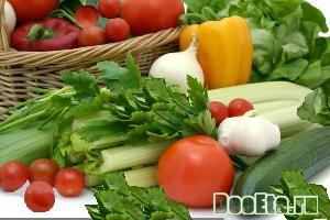 metabolicheskaya-dieta