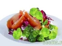 nizkouglevodnaya-dieta