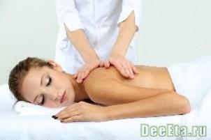 limfodrenazhnyi-massazh