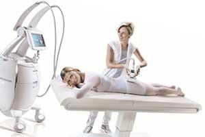 lpg-massag-primenenie